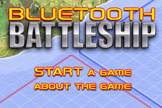 Thumbnail 1 for Bluetooth Battleship (AI version)